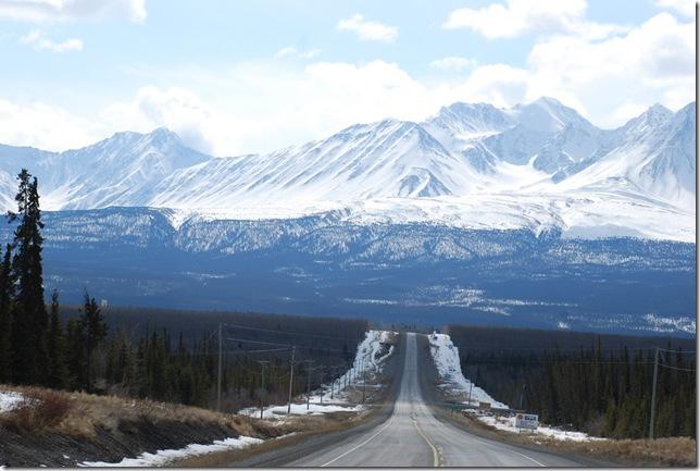 04-24-09  B Alaskan Highway - Yukon 083