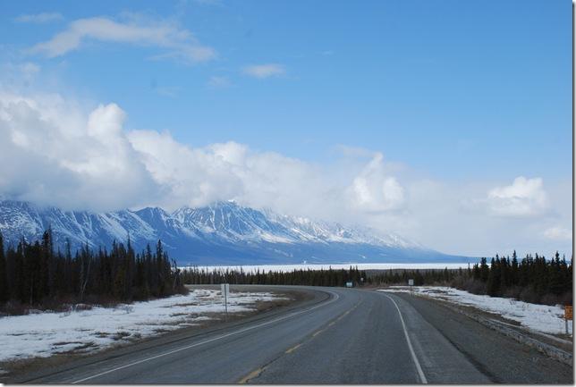 04-24-09  B Alaskan Highway - Yukon 143