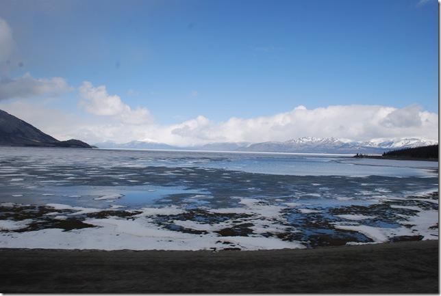 04-24-09  B Alaskan Highway - Yukon 177