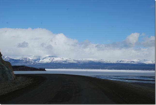 04-24-09  B Alaskan Highway - Yukon 196
