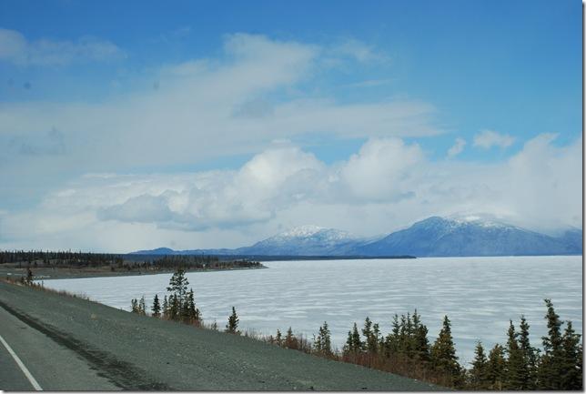 04-24-09  B Alaskan Highway - Yukon 213