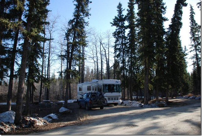04-27-09  B Alaskan Highway - Alaska 002