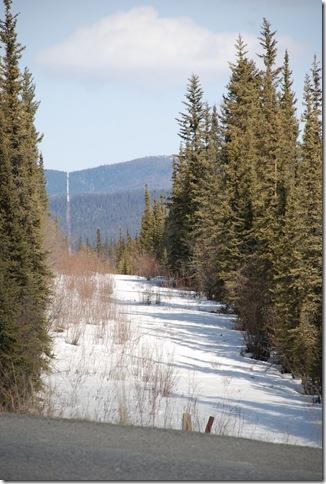 04-25-09  B Alaskan Highway - Alaska 004