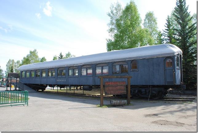 05-22-09 Pioneer Park 001