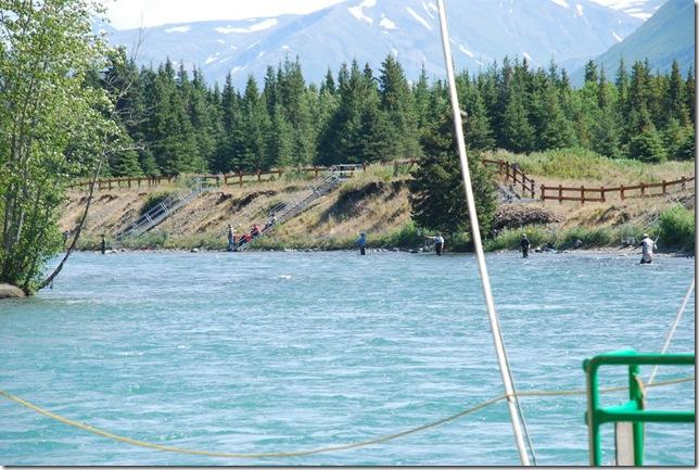 07-15-09 A Kenai Lake and Rivers 036