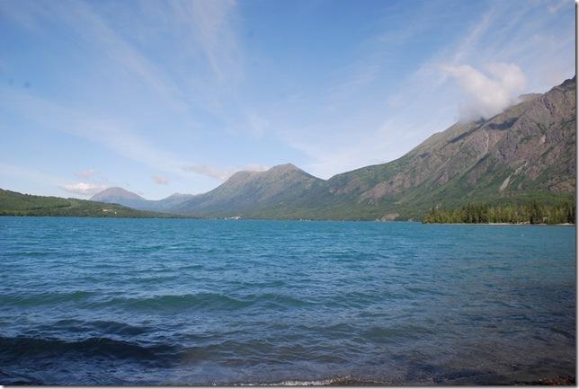07-15-09 A Kenai Lake and Rivers 012