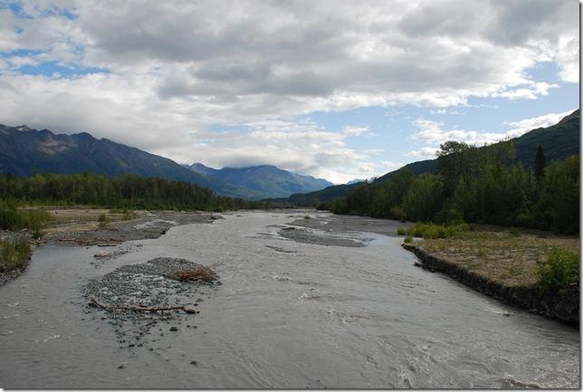 08-15-09 A Knik River 004