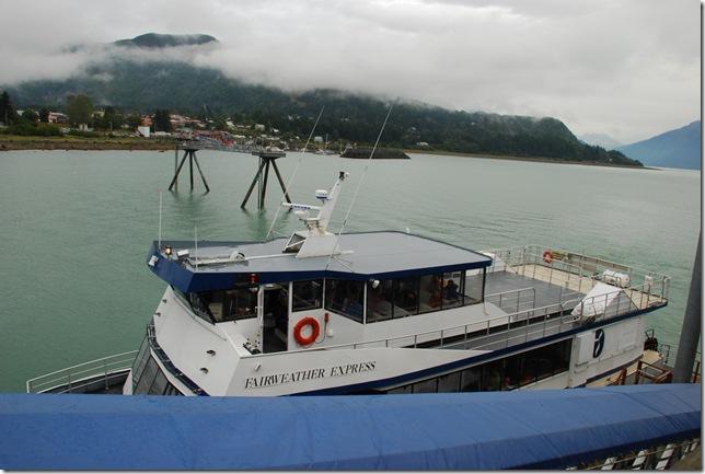 08-25-09 Fast Ferry to Skagway 002