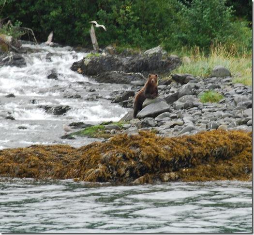 08-27-09 Trip to Juneau 124a