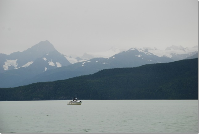 08-27-09 Trip to Juneau 018