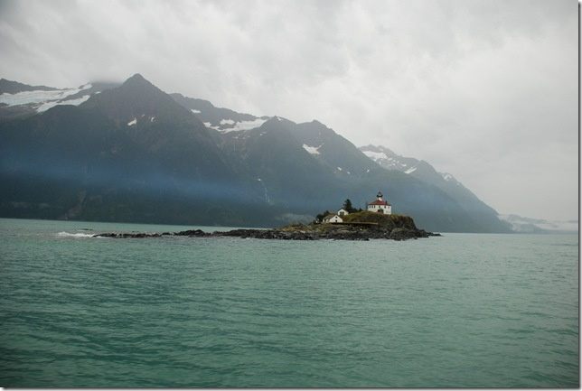 08-27-09 Trip to Juneau 259
