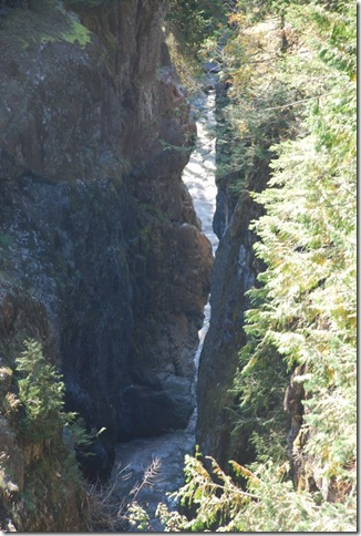 09-25-09 Mount Rainier A (40)