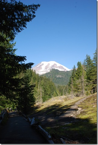 09-25-09 Mount Rainier A (47)
