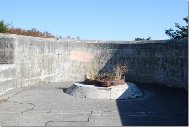 10-05-09 Fort Worden WA 019