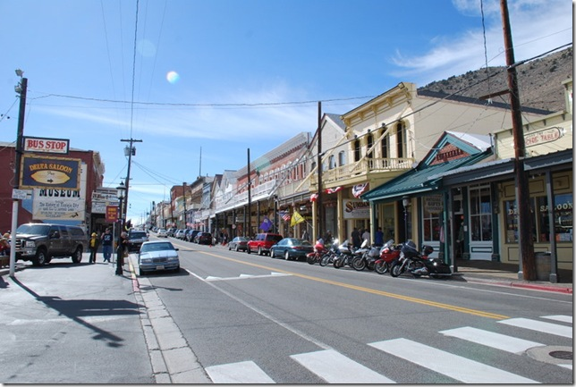 10-24-09 B Virginia City 013
