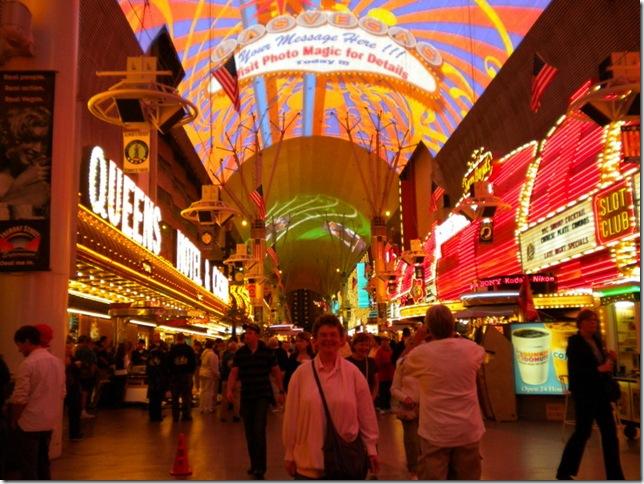 11-11-09 B Las Vegas (13)