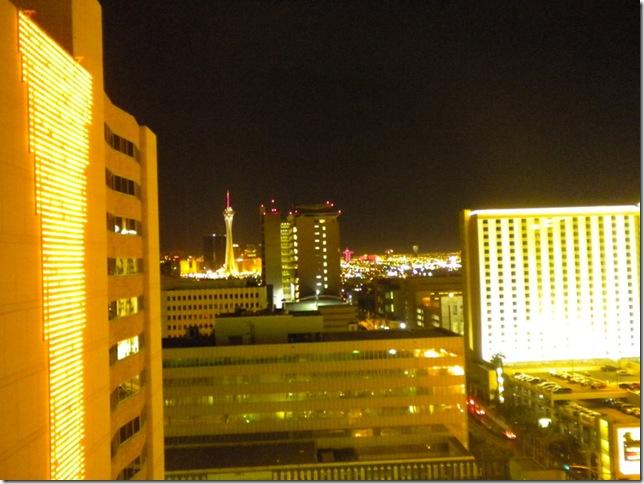 11-11-09 B Las Vegas (42)