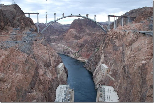 11-12-09 A Hoover Dam (41)