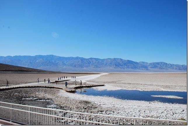 10-31-09 B Death Valley NP 0 (89)