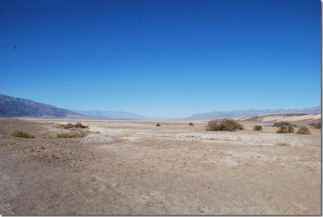 10-31-09 B Death Valley NP 0 (57)