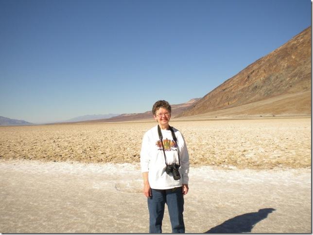 10-31-09 B Death Valley NP 0 (109)
