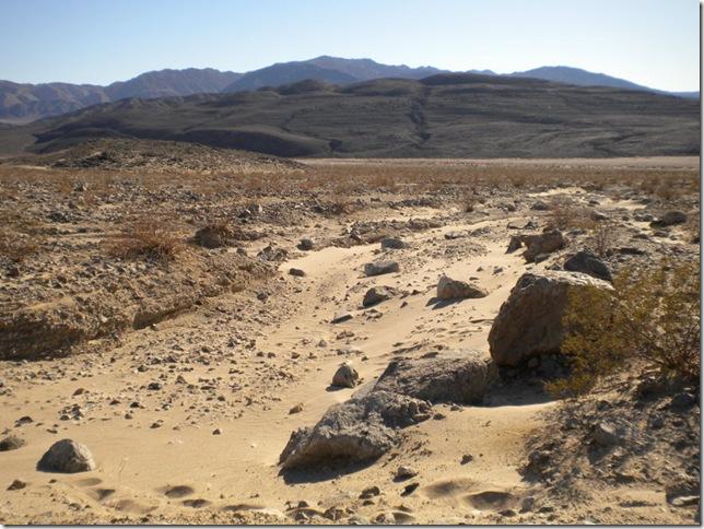 10-31-09 B Death Valley NP 0 (126)