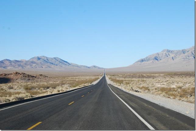 10-31-09 B Death Valley NP 0 (147)