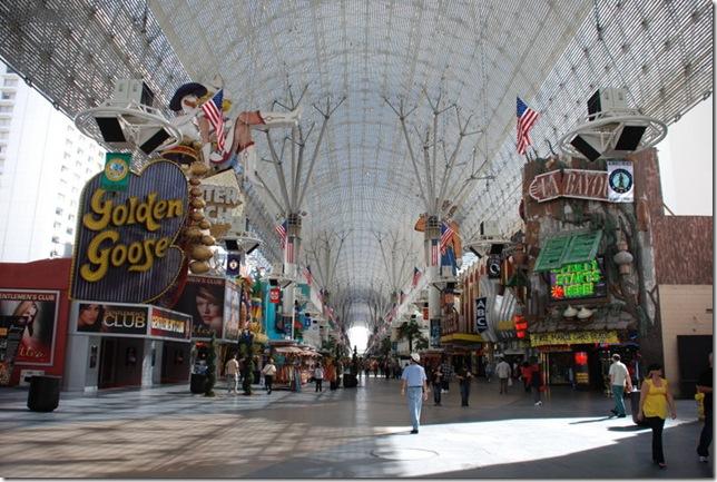 11-07-09 B Las Vegas (6)
