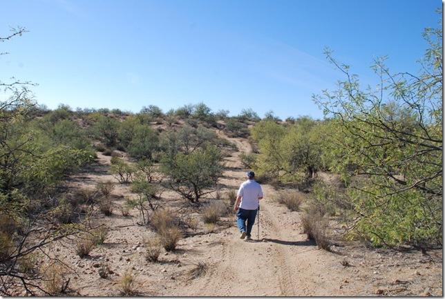 11-22-09 Trail at North Ranch (17)
