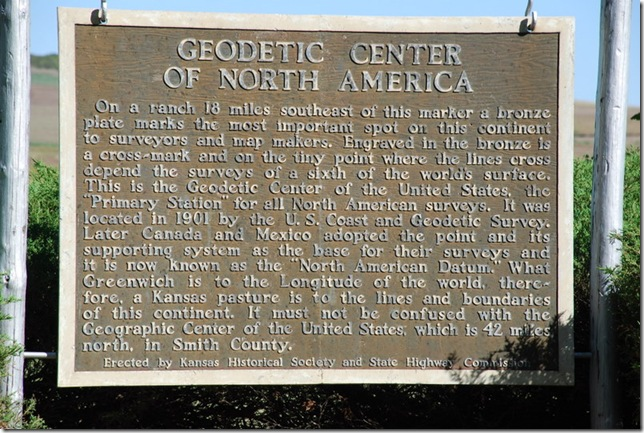 09-24-10 D Geodetic Center for North America - Osborne 003