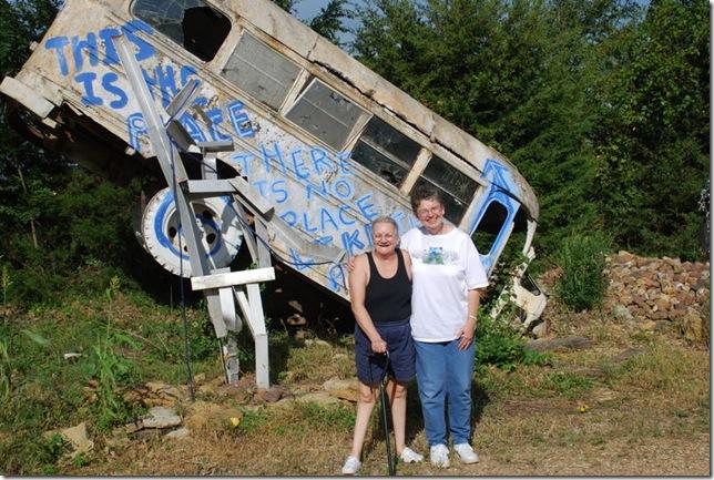 09-21-10 B Truckhedge in Topeka 036