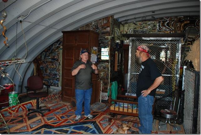 09-21-10 B Truckhedge in Topeka 063