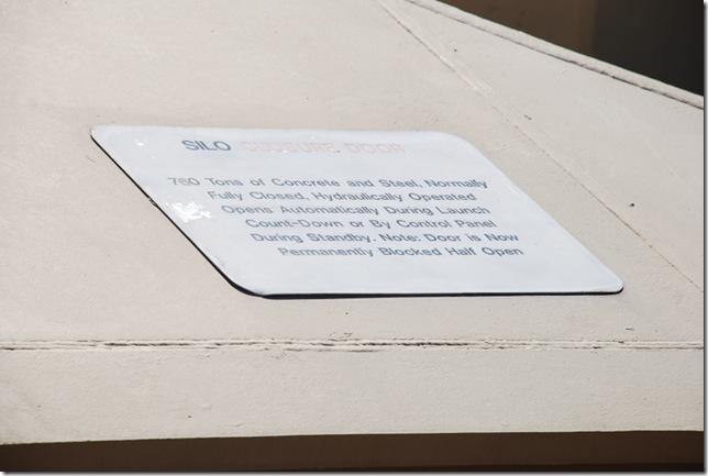 10-17-10 Titan Missile Museum (47)