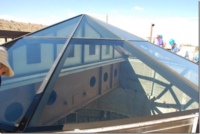 10-17-10 Titan Missile Museum (36)