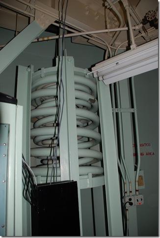 10-17-10 Titan Missile Museum (70)