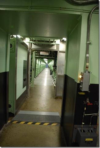 10-17-10 Titan Missile Museum (63)
