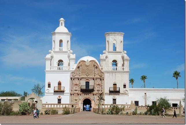 10-24-10 San Xavier Mission 002