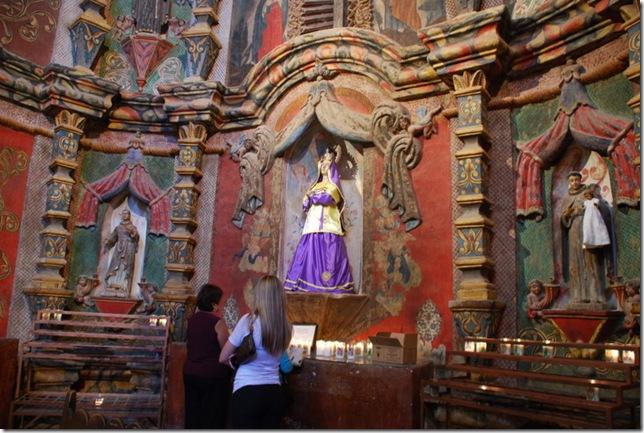 10-24-10 San Xavier Mission 013