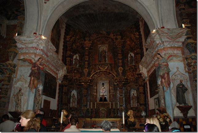 10-24-10 San Xavier Mission 023