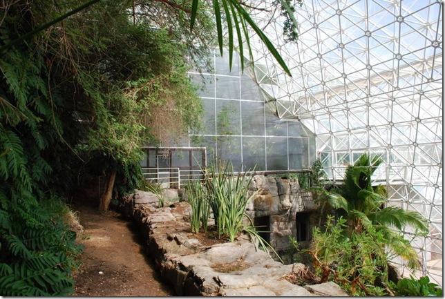 10-25-10 Biosphere 2 031
