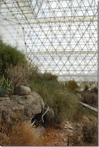 10-25-10 Biosphere 2 054