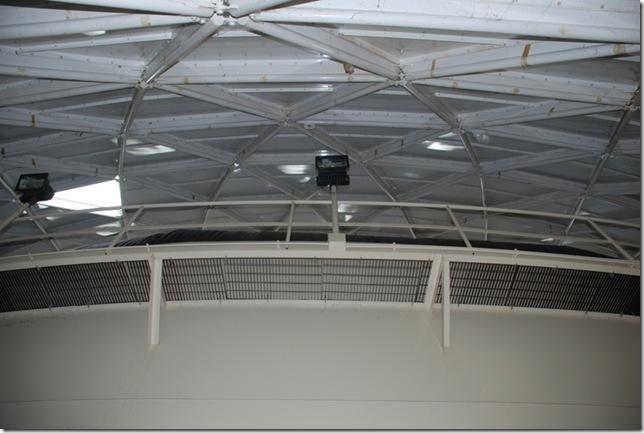 10-25-10 Biosphere 2 082
