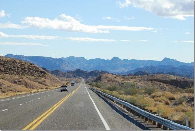 11-28-10 ZA SR-95 Along the Colorado