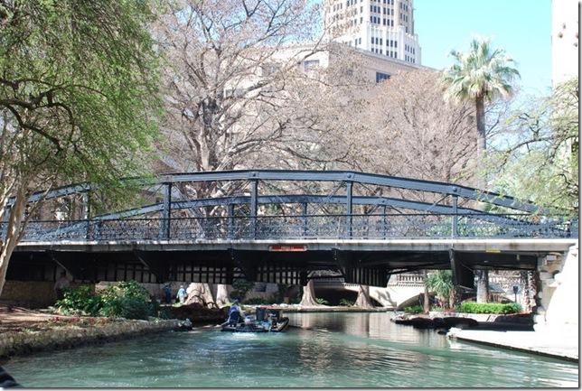 03-02-11 San Antonio Riverwalk 019