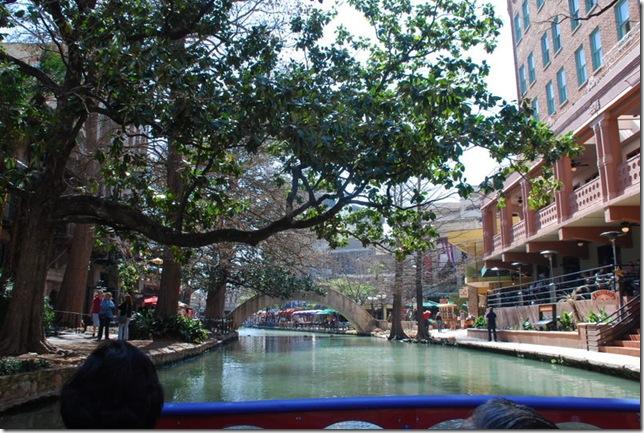 03-02-11 San Antonio Riverwalk 040