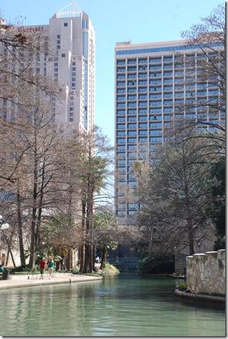 03-02-11 San Antonio Riverwalk 049