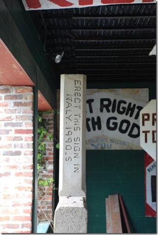 04-07-11 Museum of Appalacia 051