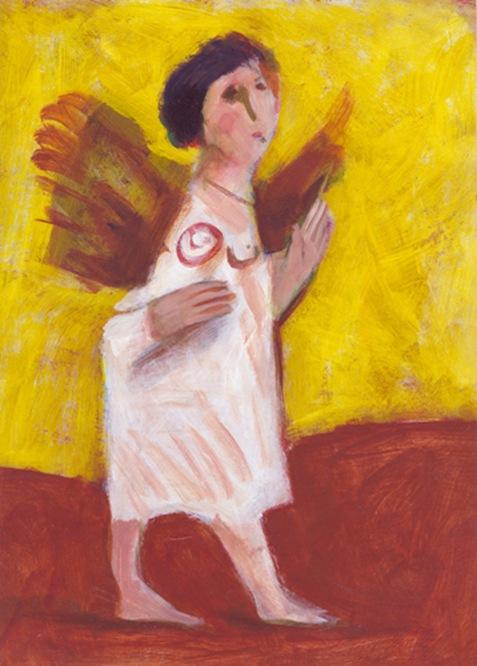 A-gabriel-jaune