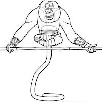 maitre-singe.jpg