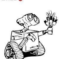 wall-e-coloriages%20copie.jpg